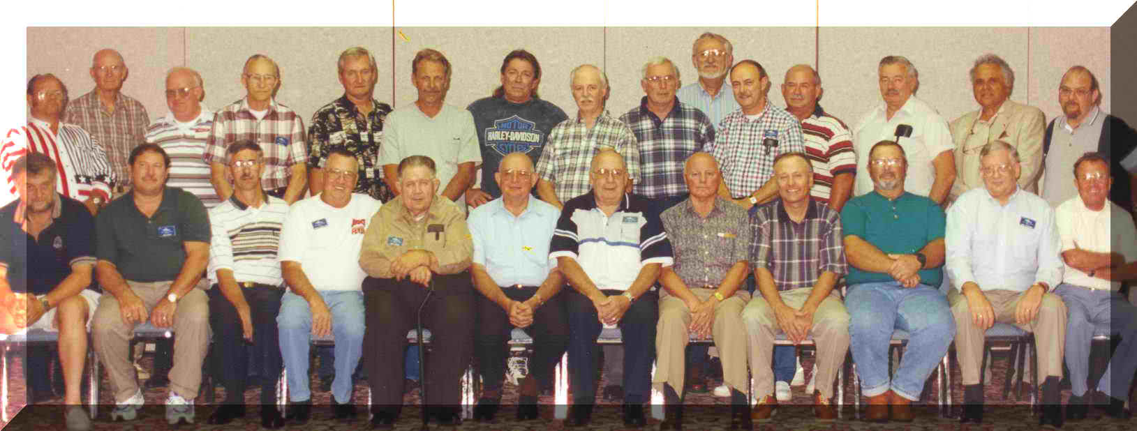 1998 Reunion (GROUP).jpg (97112 bytes)